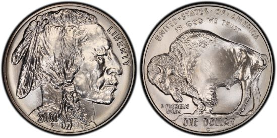 http://images.pcgs.com/CoinFacts/26926604_34512095_550.jpg