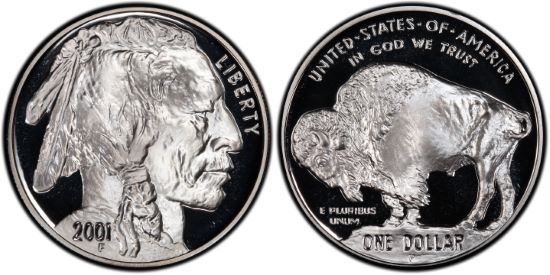 http://images.pcgs.com/CoinFacts/26926606_34511936_550.jpg