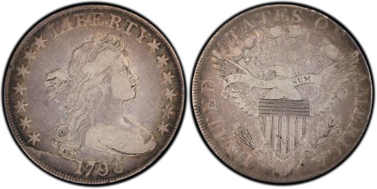 http://images.pcgs.com/CoinFacts/26927256_36065310_550.jpg