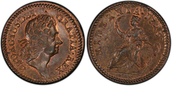 http://images.pcgs.com/CoinFacts/26933409_35876673_550.jpg