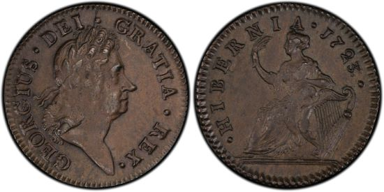 http://images.pcgs.com/CoinFacts/26933411_35876428_550.jpg