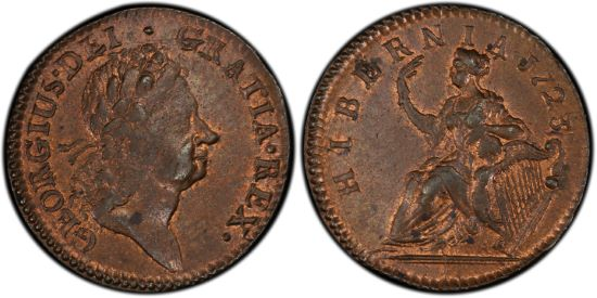 http://images.pcgs.com/CoinFacts/26933413_35940049_550.jpg