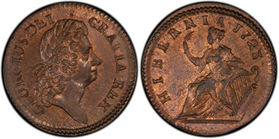 http://images.pcgs.com/CoinFacts/26933423_35883470_550.jpg