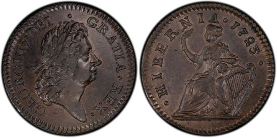 http://images.pcgs.com/CoinFacts/26933428_35939826_550.jpg