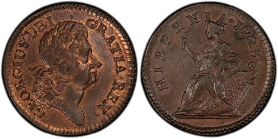 http://images.pcgs.com/CoinFacts/26933711_35173460_550.jpg