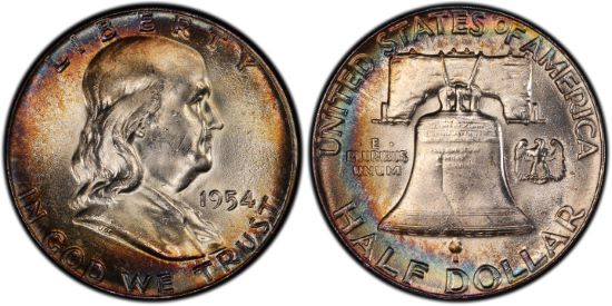 http://images.pcgs.com/CoinFacts/26936978_36009490_550.jpg