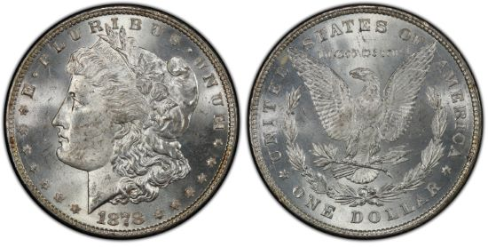 http://images.pcgs.com/CoinFacts/26939682_98944984_550.jpg