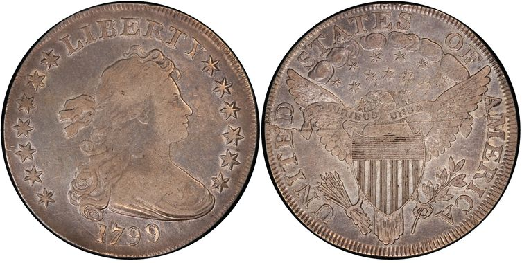 http://images.pcgs.com/CoinFacts/26942894_53352959_550.jpg