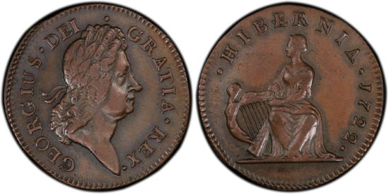 http://images.pcgs.com/CoinFacts/26943550_35937175_550.jpg