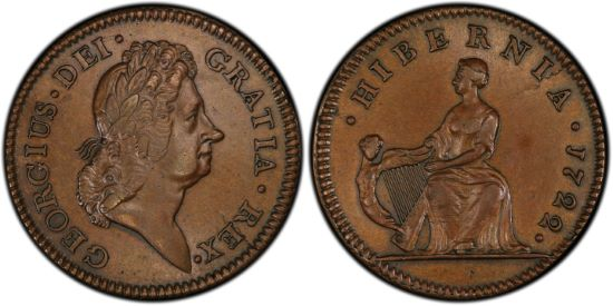 http://images.pcgs.com/CoinFacts/26943551_35937084_550.jpg