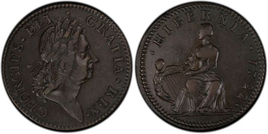 http://images.pcgs.com/CoinFacts/26943553_35936845_550.jpg