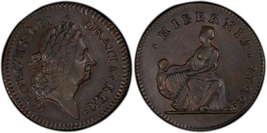 http://images.pcgs.com/CoinFacts/26943554_35936736_550.jpg