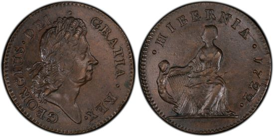 http://images.pcgs.com/CoinFacts/26943555_35936555_550.jpg
