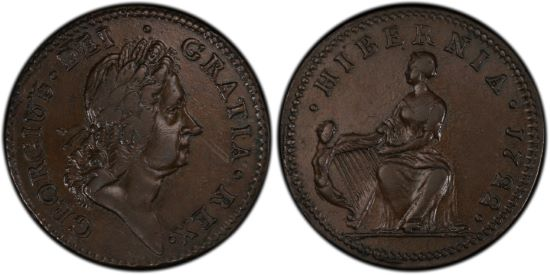 http://images.pcgs.com/CoinFacts/26943557_35936035_550.jpg
