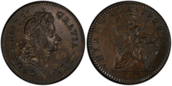 http://images.pcgs.com/CoinFacts/26943558_35935930_550.jpg