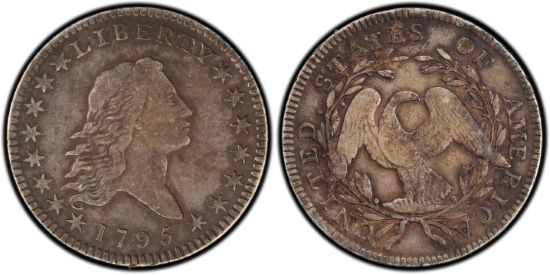 http://images.pcgs.com/CoinFacts/26950013_36002048_550.jpg