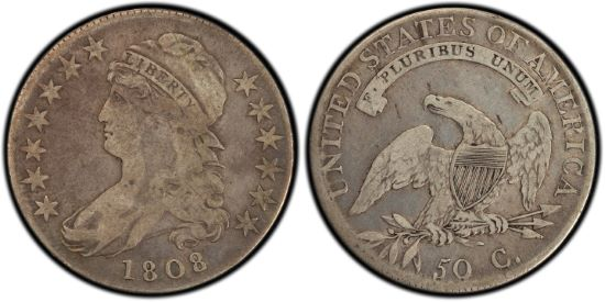 http://images.pcgs.com/CoinFacts/26950016_36002767_550.jpg