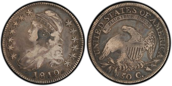 http://images.pcgs.com/CoinFacts/26950017_36004500_550.jpg