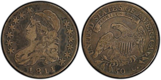http://images.pcgs.com/CoinFacts/26950018_36004570_550.jpg