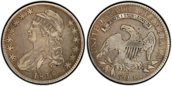 http://images.pcgs.com/CoinFacts/26950020_35938228_550.jpg