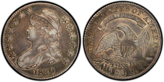 http://images.pcgs.com/CoinFacts/26950022_35938445_550.jpg