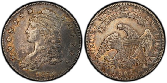 http://images.pcgs.com/CoinFacts/26953444_34893683_550.jpg
