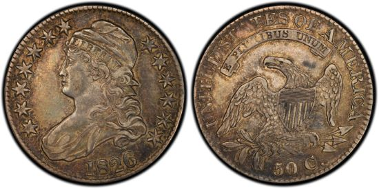 http://images.pcgs.com/CoinFacts/26953445_34893798_550.jpg