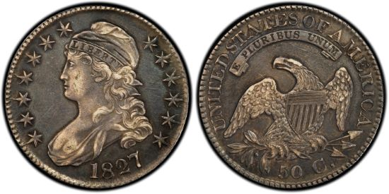http://images.pcgs.com/CoinFacts/26953446_34894423_550.jpg