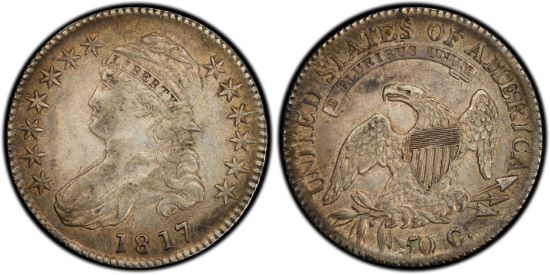 http://images.pcgs.com/CoinFacts/26953447_34894559_550.jpg