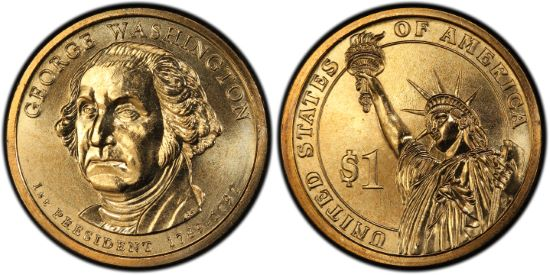 http://images.pcgs.com/CoinFacts/26953464_36850347_550.jpg
