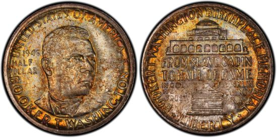 http://images.pcgs.com/CoinFacts/26959788_34319670_550.jpg