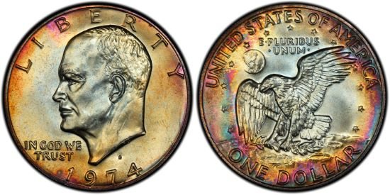 http://images.pcgs.com/CoinFacts/26959791_34308179_550.jpg