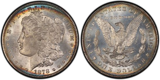 http://images.pcgs.com/CoinFacts/26959797_34307694_550.jpg