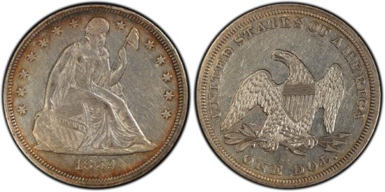 http://images.pcgs.com/CoinFacts/26964144_34666546_550.jpg