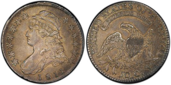 http://images.pcgs.com/CoinFacts/26966953_36749788_550.jpg