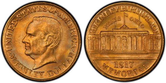 http://images.pcgs.com/CoinFacts/26970021_34886176_550.jpg