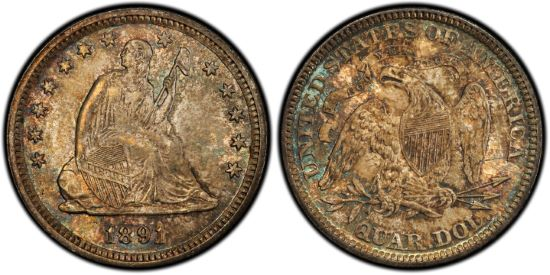 http://images.pcgs.com/CoinFacts/26970046_34886446_550.jpg