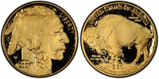 http://images.pcgs.com/CoinFacts/26971495_34043172_550.jpg