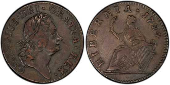 http://images.pcgs.com/CoinFacts/26972161_35920514_550.jpg