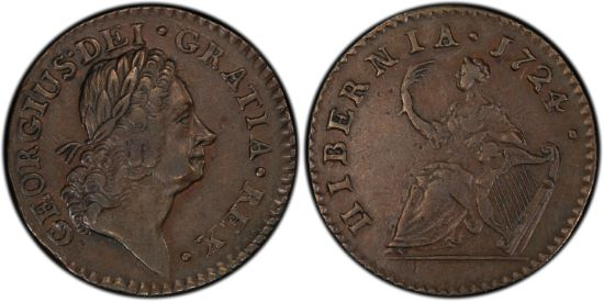 http://images.pcgs.com/CoinFacts/26972162_35920750_550.jpg