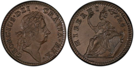http://images.pcgs.com/CoinFacts/26972164_35921122_550.jpg