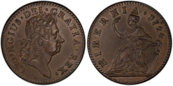 http://images.pcgs.com/CoinFacts/26972171_35922144_550.jpg