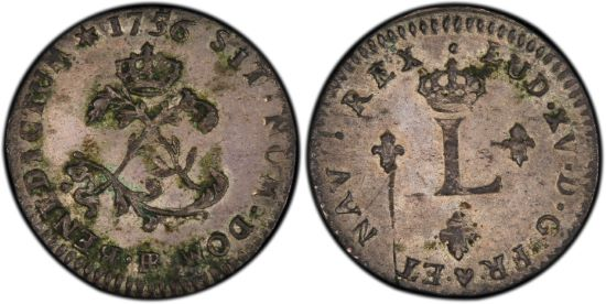 http://images.pcgs.com/CoinFacts/26976170_35931407_550.jpg