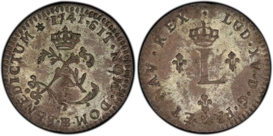 http://images.pcgs.com/CoinFacts/26976171_35931558_550.jpg