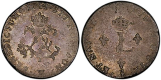 http://images.pcgs.com/CoinFacts/26976175_35939295_550.jpg