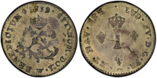 http://images.pcgs.com/CoinFacts/26976176_35939363_550.jpg