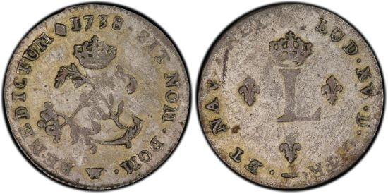 http://images.pcgs.com/CoinFacts/26976177_35939382_550.jpg