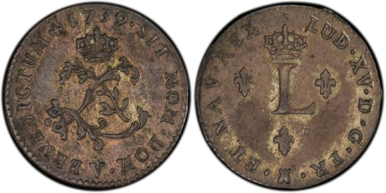 http://images.pcgs.com/CoinFacts/26976178_35939376_550.jpg