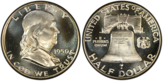 http://images.pcgs.com/CoinFacts/26982017_34747158_550.jpg