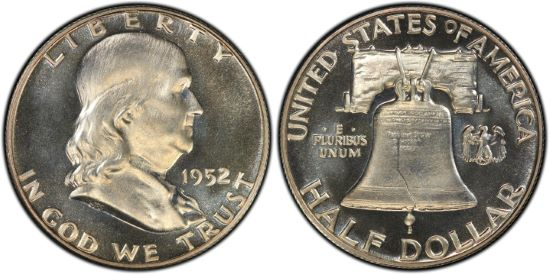 http://images.pcgs.com/CoinFacts/26982018_34747253_550.jpg